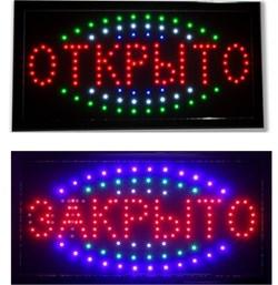 Уличные светодиодные светильники малой мощности