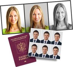 Сделать загранпаспорт москва документы