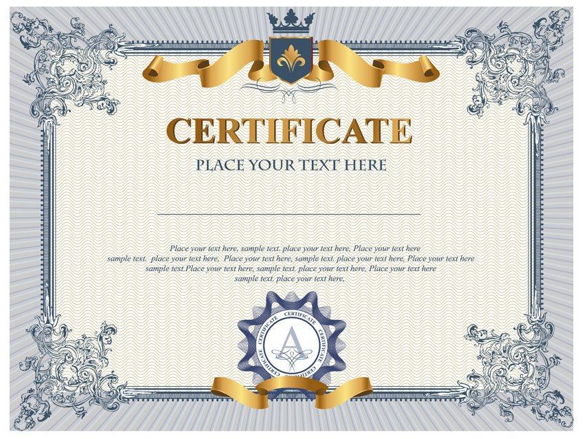 Печать похвальных грамот дипломов сертификатов в Брянске по  Печать похвальных и спортивных грамот