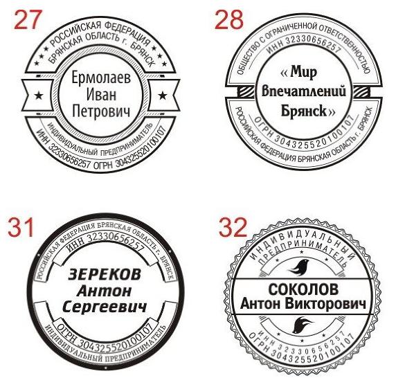 Сборка компьютера онлайн на заказ москва